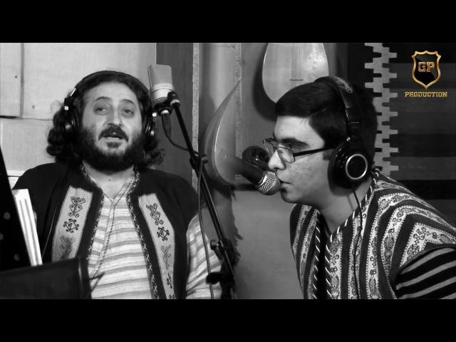 GATA Band feat Andranik Manukyan - Totik (808 Trap Remix by GP Production)