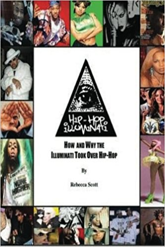 242425430-Hip-Hop-Illuminati