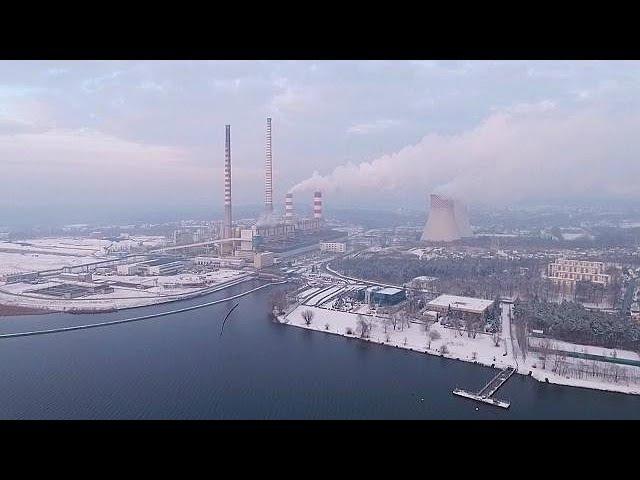 Новые источники энергии: Европа на распутье - real economy
