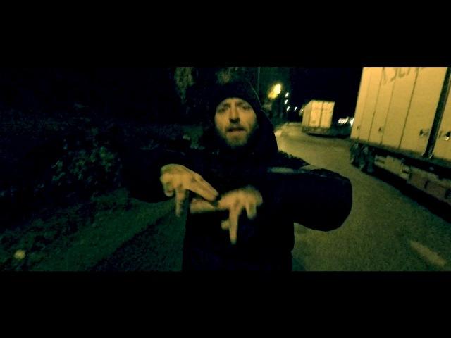 Vågale - Vakta din ton (Video)