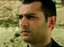 Murat - Ne brini...ja bicu tu!