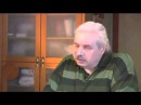 Инопланетяне среди нас, Медведев, Левашов 3