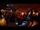 Amazin' Five в баре Лос Бандидос 2018