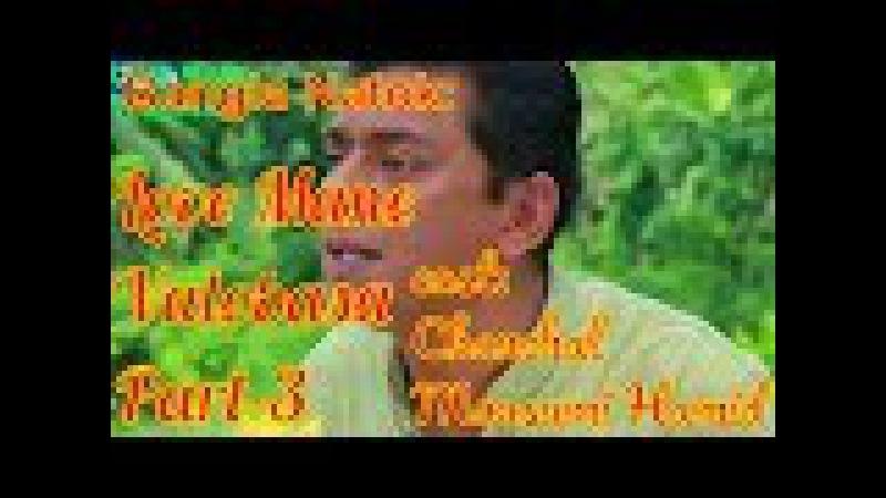 Bangla Natok Love mane Valobasa Part 03 Chanchal Mousumi Hamid 2017 Rtv Drama Serial Youtube HD