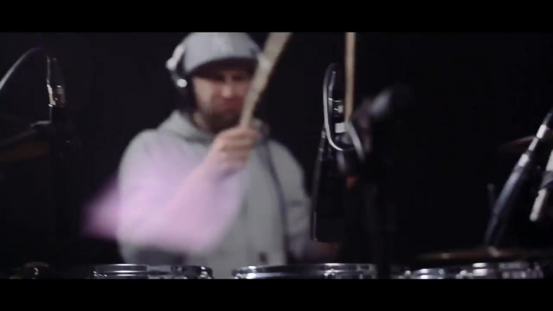 DUB INC Dont be a victim feat Naaman Official video