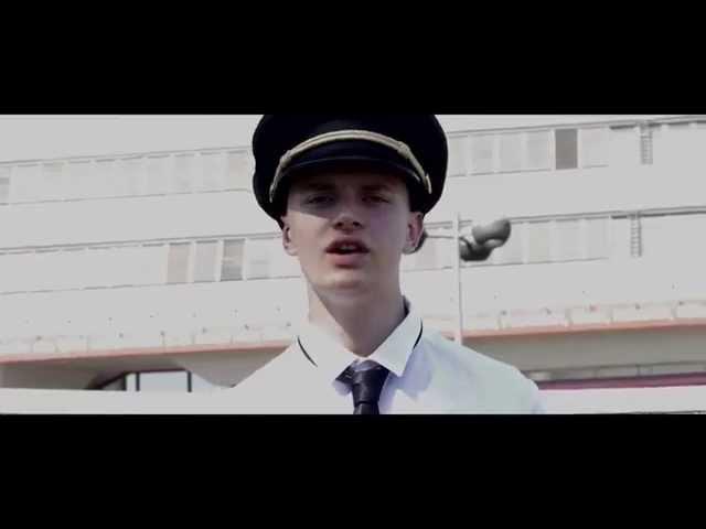 Andy Lubitz - Medikamenten Manfred (Offizielles Musikvideo)