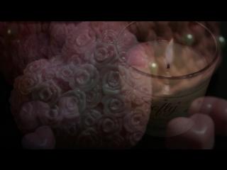 Массажная свеча SOFTY
