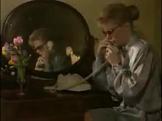Чарующие секреты мисс Тодд (1988)
