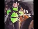 Затяжной прыжок с парашютом Высота 3500м