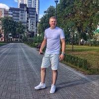 Александр Лачин