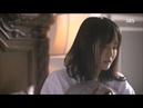 Госпожа полицейский 2 5 серия Ким Бом не завтракает с леди