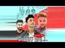 SIDDHI GALL NEW PUNJABI SONG 2018 official video Gurveer Teji
