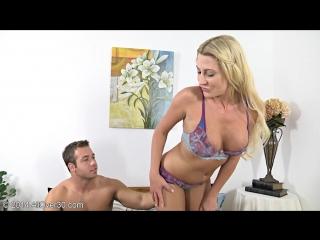 Jennifer Best sexy milf mom cougar. Зачётная тёлка чикса мамка милфа няшка жёсткий секс трах порно красотка шлюха сиськи соски