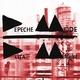 Depeche Mode (Delta Machine, 2013) - Long Time Lie [ Deluxe Bonus track]