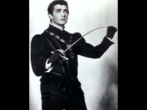 Franco Corelli, Louis Quilico - Don Carlo