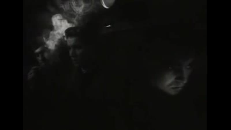 Неизвестный исполнитель - Склянки над бухтой (из фильма Жажда)