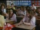 [ru]Degrassi Junior High - 1x02 - The Big Dance