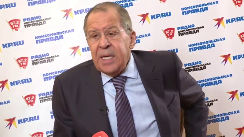 Если РФ признает Л/ДНРто потеряет всю остальную Украину