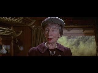 The Lady Vanishes(1979)Леди исчезаетреж.Энтони Пейдж