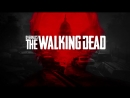 Overkill's The Walking Dead - E3 2018 Gameplay Trailer ¦ PS4