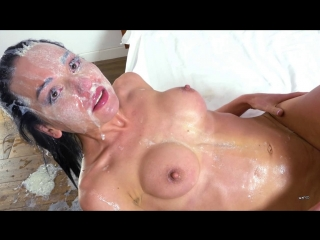 [clips4sale.com] nataly gold - doll slut dignity destroy [hd 720, deep throat, facefucking, facial, puking, russian, vomit]
