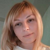 СветланаГрезева