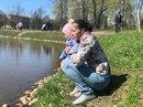 Ульяна Николаева фотография #41