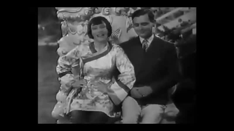 Viktoria und ihr Husar 1931 Deutsch