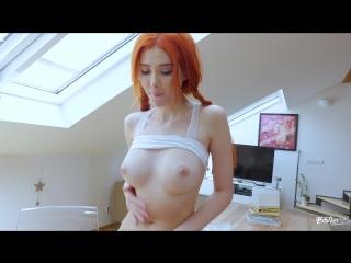 Gisha forza [porno hd]