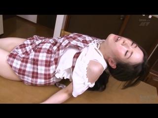 ngod-061 milf stocking rape зрелая сочная мамка