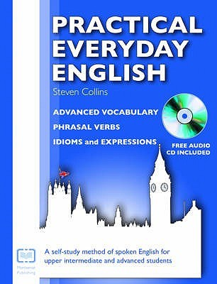 Practical Everyday English ORG