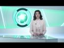 В Центробанке рассказали о влиянии чемпионата на экономику 15 июня Вечер СОБЫТИЯ ДНЯ ФАН ТВ