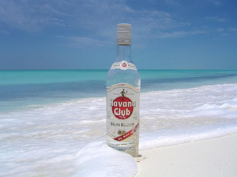 Интересное из жизни на Кубе
