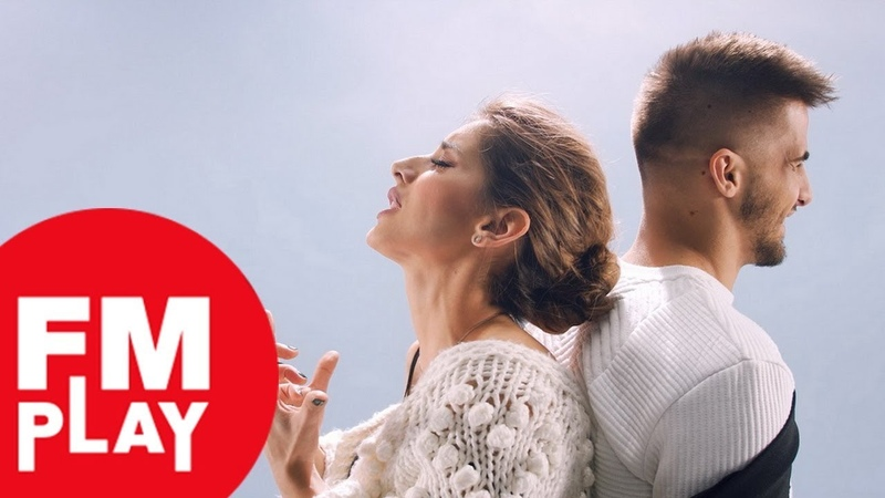 MINISTARKE x LAPSUS BAND - VOLI ME (64 сезон, 1 место. Румыния на конкурсе Terra o Nova)