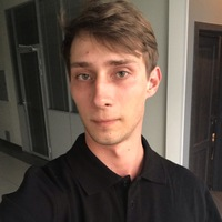 Леонид Тарабанько, 247 подписчиков