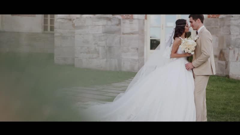 N S Wedding