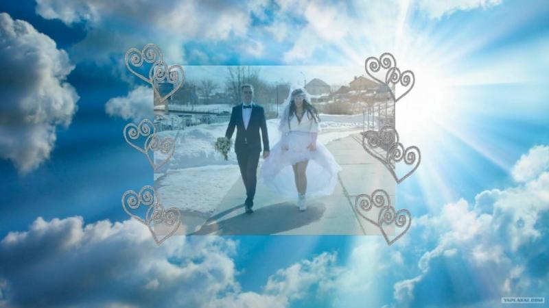 MusicFilm Свадьба