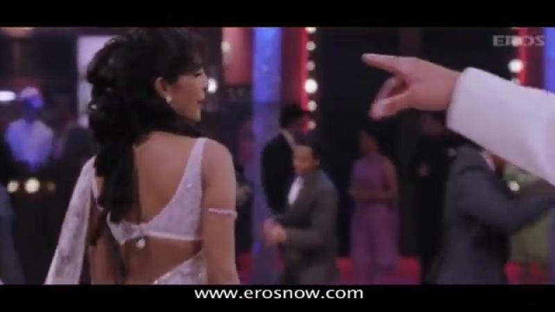 Jabse Mere Dil Ko Uff Video Song Teri Meri Kahaani Shahid Kapoor