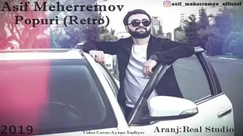 Asif_meherremov_officialBw894etB01v.mp4