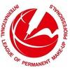Международная Лига профессионалов ПМ