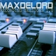 Maxdelord feat. Industrial Music Factory - Belly Dance
