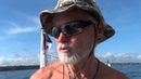 Виктор Языков, путешественник, яхтсмен, философ. Фильм Два океана 2013