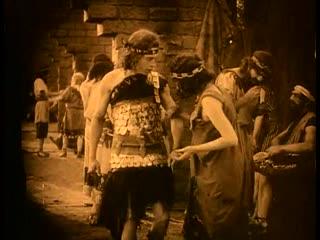 Нетерпимость / intolerance love's struggle throughout the ages (1916) дэвид уорк гриффит / драма, история