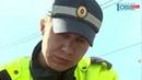 Челябинский полицейский стал героем интернета