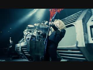 Megadeth - Conquer Or Die (2016) (Thrash Metal)