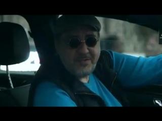 Извините мужики, но у меня ограничитель в машине..mp4