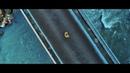Эмма М, Мари Краймбрери Lx24 feat. Luxor - Холодно (Viktor Alekseenko KD Division Remix)