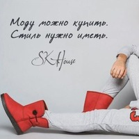 Kerro Style