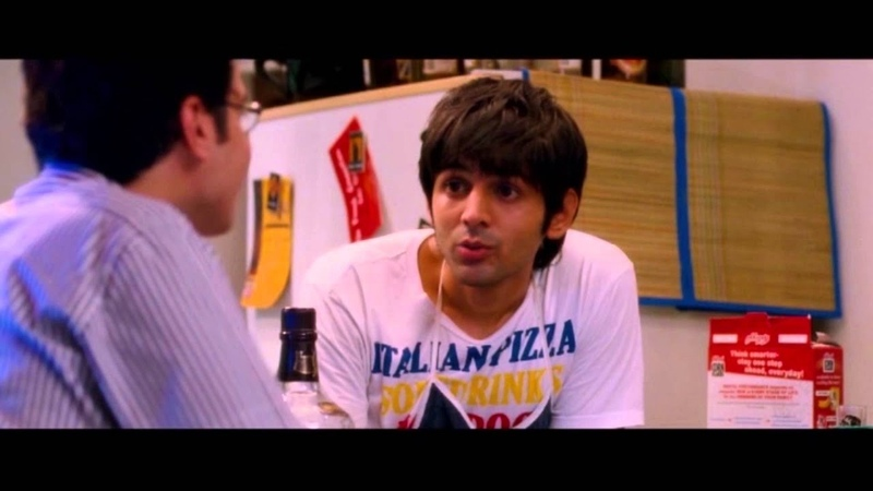 The Time When Rajjo Made Kheer | Pyaar Ka Punchnama