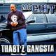 MC Eiht - We Get It